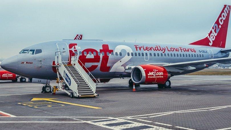 İngiliz tur operatöründen Türkiye'ye 160 milyon sterlinlik yatırım