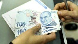 E-Devlet KYK burs ve kredi başvurusu yap...