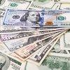 Doların gözü kritik görüşmede