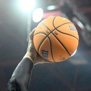 Türkiye, FIBA Şampiyonlar Ligi'nde 3. sırada