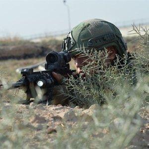 MSB'den NATO'ya mesaj: İttifak ruhuyla bağdaşmıyor
