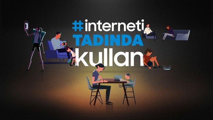 internet bağımlılığı