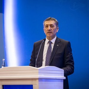 Milli Eğitim Bakanı alınan tedbirleri açıkladı