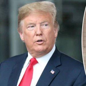Trump'ın yazdığı mektuba ABD medyası da tepki gösterdi