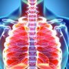 Akciğer kanserinin belirtileri!