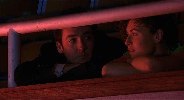 Sinema tarihinin en iyi 20 tetikçi filmi - Haberler