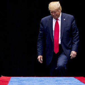 Trump'ın Enerji Bakanı görevden ayrılıyor