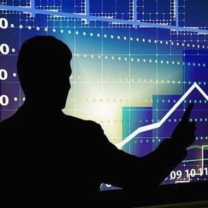 Yurt içi piyasalar pozitif seyrediyor