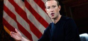 'Facebook, Irak'taki savaşı önleyebilirdi!'