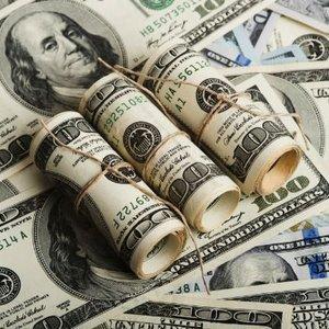 Dolar 'anlaşmayla' 5.78'in altına indi
