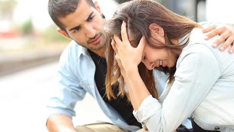 Boşanmalar erken yılda oluyor!