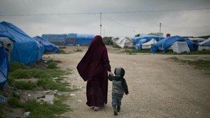 Avrupa'dan Suriye'de DEAŞ hamlesi