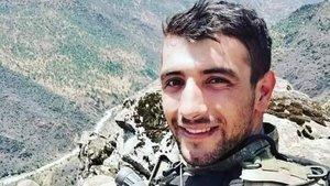 Tel-Abyad'da 1 asker şehit oldu!