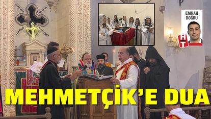 azınlık cemaatleri