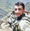 Tel-Abyad'da 1 asker şehit!