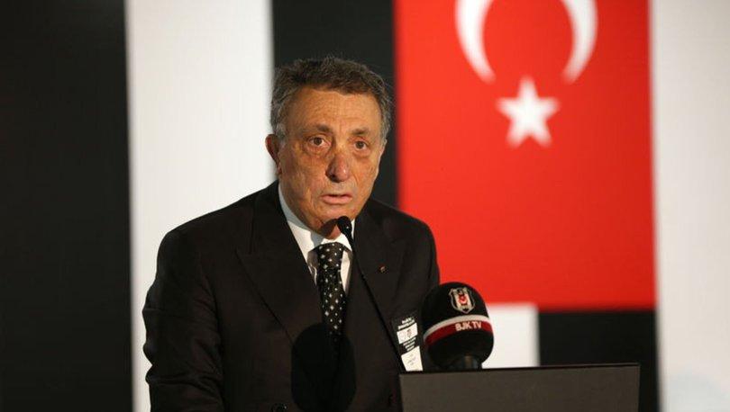 Ahmet Nur Çebi