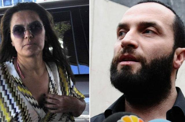Berkay'ın eşi Özlem Ada Şahin ile Demet Akalın'ın 'saat' polemiği sürüyor - Magazin haberleri
