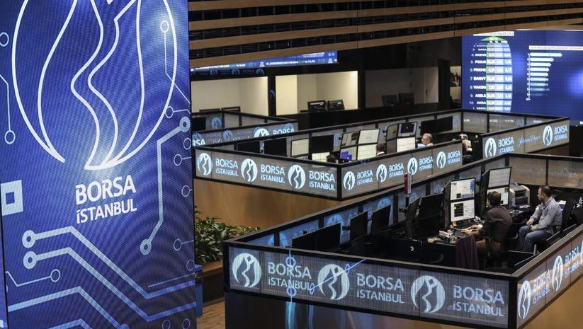 SPK banka hisselerine yönelik depo şartını kaldırdı
