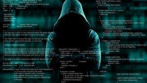 Ruslar İran üzerinden dünyayı hackledi