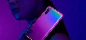 5G'de Xiaomi rüzgarı esecek!