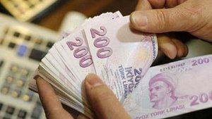 TESK'ten Bankalar Birliği'ne çağrı