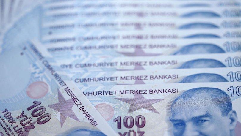 Kredi faiz oranları 2019 bankalar