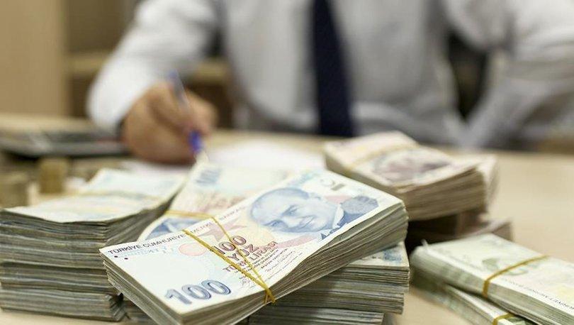 Son dakika! Kamu bankalarından reel sektöre yeni kredi destek paketi