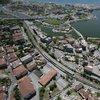İstanbul'un iki ilçesi için flaş karar!