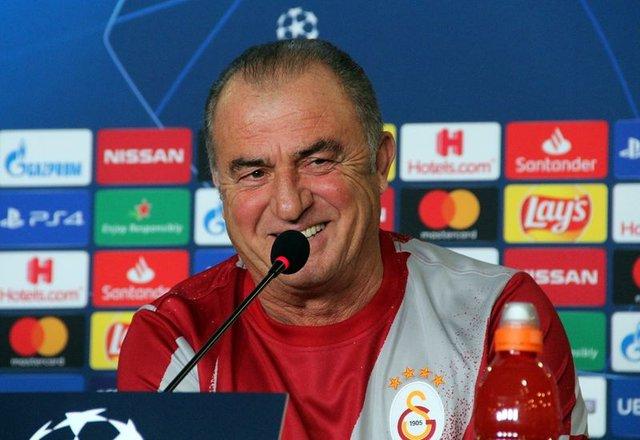 Galatasaray - Real Madrid maçında sonucu belirleyebilecek 4 nokta...