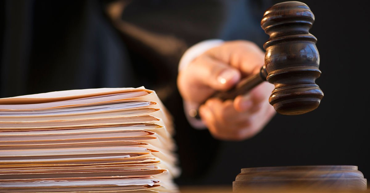 SPK'dan savcılığa suç duyurusu
