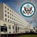 ABD Dışişleri'nden Barış Pınarı'na karşı metin