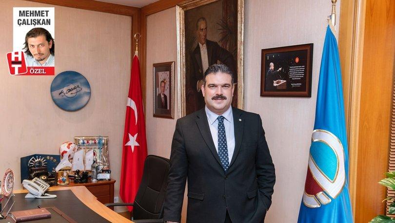 Prof.Dr. Şafak Ertan Çomaklı