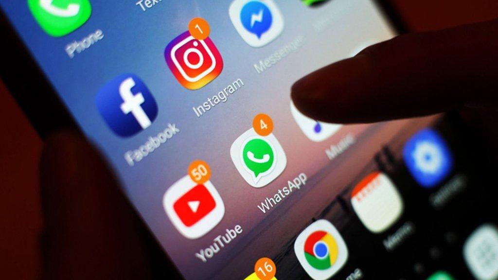 Vergiyi ödemeyen sosyal ağ kapatılacak