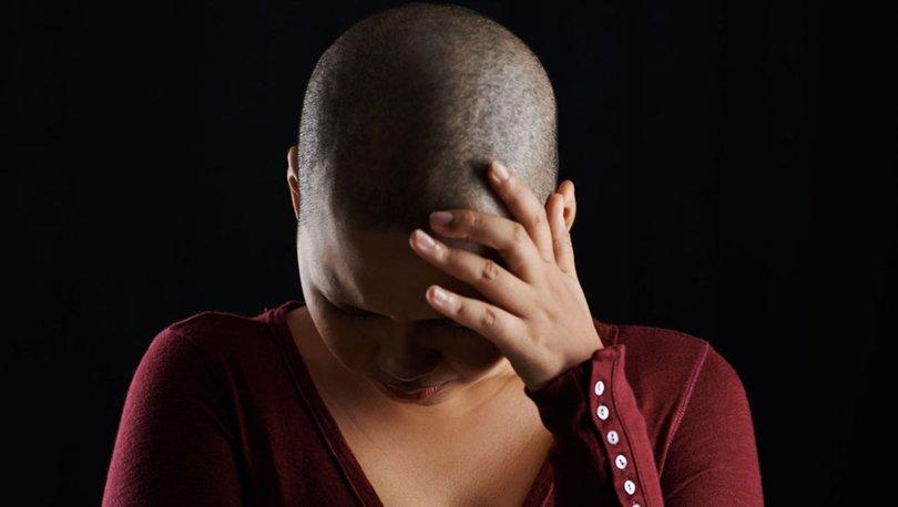 Epilepsi (Sara) nedir? Epilepsi nasıl tedavi edilir?