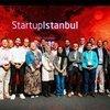 Startup Istanbul'un kazananı belli oldu