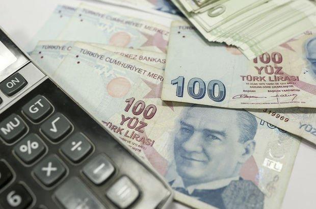 Konut kredisi faiz oranları 2019