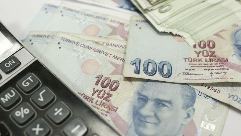 Konut kredisi faiz oranları 2019 hesaplama! Ziraat, Halk, Vakıf ve diğer bankalar