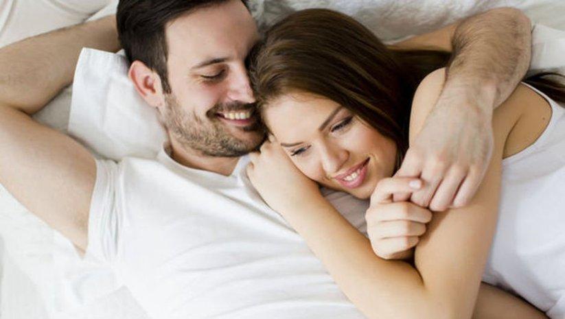 Aşkın çeşitleri nelerdir?