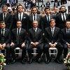 Beşiktaş yönetiminden 1 milyon TL'lik alışveriş
