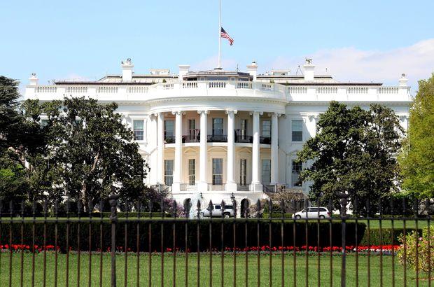 Trump Beyaz Saray'a onları sokmayacak