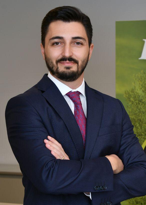 Erman Erol