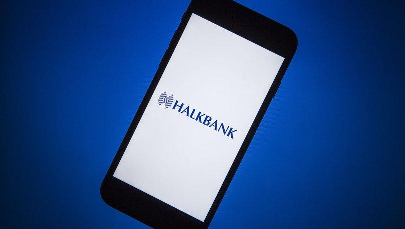 Halkbank müşteri hizmetleri direk bağlanma 2020, telefon numarası kaç