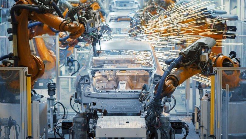 Otomotiv ve Metal İhtisas Organize Sanayi Bölgesi (OSB)