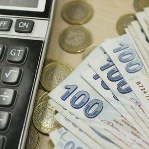 Esnafın kamu borçlarında yapılandırma beklentisi