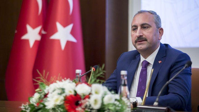 Son dakika! KIRMIZI BÜLTEN! Mazlum Kobani için tutuklama ve iade talebi! - HABERLER