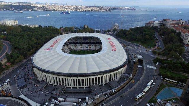SON DAKİKA! Derbinin Muhtemel 11'leri! Beşiktaş Galatasaray maçı ne zaman, saat kaçta, hangi kanalda?