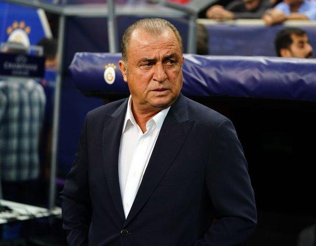 Rıdvan Dilmen'den Beşiktaş - Galatasaray derbisi yorumu