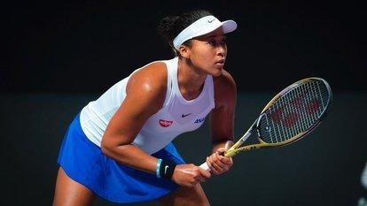 WTA Finalleri başladı
