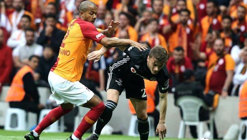 Puan durumu - Spor Toto Süper Lig puan durumu (9. hafta) maç sonuçları 27 Ekim