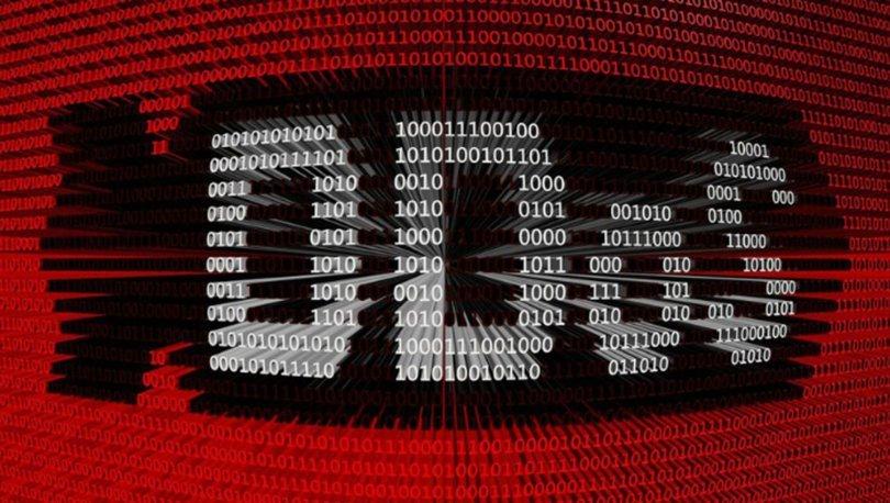 Garanti siber saldırı son dakika